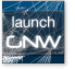 Launch GNW